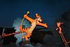 The Many Adventures of Winnie the Pooh (Rick & Bart) Tags: disney disneyworld orlando florida usa waltdisney waltdisneyworldresort magickingdom rickvink rickbart canon eos70d themanyadventuresofwinniethepooh tigger piglet winniethepooh pooh