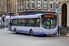 69181 MX06YXN First Glasgow (busmanscotland) Tags: 69181 mx06yxn first glasgow mx06 yxn volvo b7rle wright eclipse urban manchester