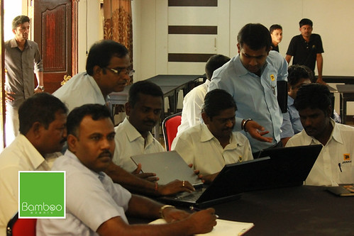 """JCB Team Building Activity • <a style=""""font-size:0.8em;"""" href=""""http://www.flickr.com/photos/155136865@N08/40598230045/"""" target=""""_blank"""">View on Flickr</a>"""
