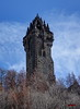 Childe Roland to the Dark Tower Came... (Jose Luis RDS) Tags: escocia scotland sony rx10 rx darktower williamwallace tower torre