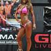 Bikini 3 1st Tracy LeBlanc