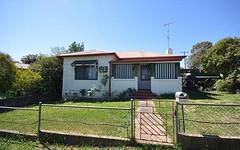20 Macassar Street, Cowra NSW