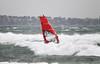 20180408-IMG_6069.jpg (Joseph Meehan) Tags: ir84 joemeehan palmbeach cannes windsurf plancheavoile kitesurf glisse cotedazur vent mer