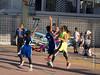 20180317 _ JLGR _ 347 (JLuis Garcia R:.) Tags: zorrosblancos gamcdmx gam basket basquet basketball basquetbol basquetbolinfantil balón baloncesto basquetball basketkids basquetbolfemenil minibasket minibasquet basketbol jluiso joseluisgarciaramirez jluis jluisgarciar jlgr joseluisgarciar jovial jluisgr joseluisgarciarjoseluisgarciaramirez joséluisgarcíaramírez joven jluisgarcia juvenil jóvenes infantil infancia infanciafeliz deporteinfantil cobaaca acapulco ademeba jluisgarciaramirez deporte deportivo torneo ganadores triunfo entrenador coach cdmx mexico niñez niña ninos