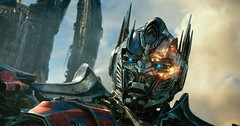Transformers.The.Last.Knight.2017.1080p.BluRay.x264.DTS-HDC.mkv_20170921_125747.920 (capcomkai) Tags: transformersthelastknight tlk optimusprime op knightop transformers
