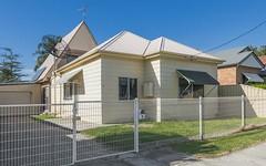9 Pokolbin Street, Broadmeadow NSW
