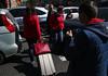 (S.Kharchenko) Tags: red streetphotography color colour composition splash