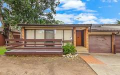 14/155 Greenacre Rd, Greenacre NSW