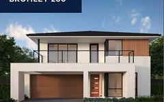 Lot 126 Ruth Street, Schofields NSW