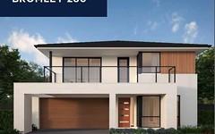 Lot 126 Ruth Street, Schofields NSW
