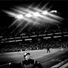 Orioles (still_shotz) Tags: baltimore oriolesstadium stadium baseballgame