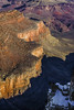 leading lines into Grand Canyon (TAC.Photography) Tags: arizona grandcanyon redrock canyon leadinglines lightandshadow tomclarknet tacphotography arizonapassages d5100