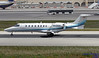 D-CSOS LMML 19-04-2018 (Burmarrad (Mark) Camenzuli Thank you for the 11.3 ) Tags: airline jetcall aircraft bombardier learjet 45 registration dcsos cn 45161 lmml 19042018