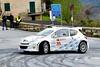Rallye Sanremo 2018 (238) (Pier Romano) Tags: rallye rally sanremo 65 2018 gara corsa race ps prova speciale testico auto car cars automobilismo sport liguria italia italy nikon d5100