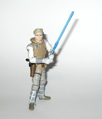 luke skywalker hoth outfit VC95 star wars the vintage collection the empire strikes back basic action figures 2012 hasbro k (tjparkside) Tags: luke skywalker hoth outfit star wars vintage collection tvc vc vc95 95 2012 basic action figure figures hasbro ice planet episode v five 5 tesb esb empire strikes back blaster pistol lightsaber hilt holster snow wampa taun scarf goggles scar collar