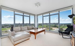 1305/238-262 Bunnerong Road, Hillsdale NSW