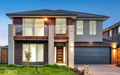 26 Roundhay Crescent, Point Cook VIC