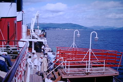 Firth of Clyde (ee20213) Tags: paddlesteamer scotland pswaverley firthofclyde