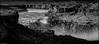 'Tis I'll be here in sunshine or in shadow... (niggyl (catching up)) Tags: víðirhóll dettifossvegur jökulsárgljúfur jökulhlaup jökulsááfjöllum grímstunga grímsstaðir easticeland iceland icelandiclandscape icelandichighlands ísland inspiredbyiceland austurland autumn island fujifilm dettifoss dettifosswaterfall waterfall fujifilmxpro2 fujixpro2 xpro2 xtranssensor fujinon fujinonxf552003548rlmois fujixf55200r xf55200mmf3548 xf55200f3548 xf55200 longexposure ndfilter 10stopnisindfilter