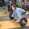 2018-0416-4897 (CrossFit TreeTown) Tags: best lifts