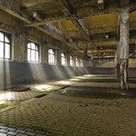 Das kleine Kraftwerk (14) - REVISITED - thumbnail