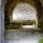 Saint-Rémy de Blot (Puy de Dôme) thumbnail