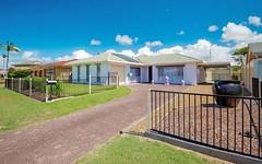 11 Abelia Avenue, Yamba NSW