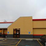 Burger King (Webster, Massachusetts) thumbnail