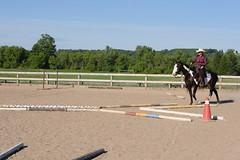 JBC_5683.jpg (Jim Babbage) Tags: krahc bethany appaloosa horses horseshow 2018