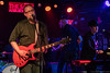 20180422-DSC01048 (CoolDad Music) Tags: secondletter thevicerags thebrixtonriot thesaint asburypark