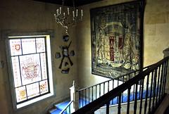 palacio monterrey 9