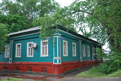 Переяслав-Заліський InterNetri 551