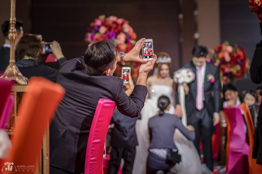 婚禮紀錄-維多利亞-婚攝小朱爸_0189