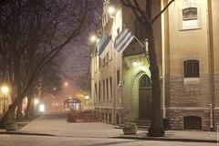 2018-05-01 at 21-19-00 (andreyshagin) Tags: tallinn estonia europe architecture andrey andrew shagin summer 2018 nikon daylight d750 beautiful building trip travel town tradition