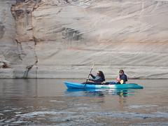 hidden-canyon-kayak-lake-powell-page-arizona-southwest-0254