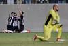 _7D_2158.jpg (daniteo) Tags: atletico brasileirao ceara danielteobaldo futebol