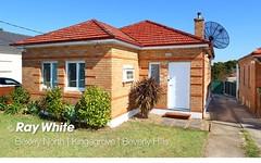 81 Wolli Street, Kingsgrove NSW
