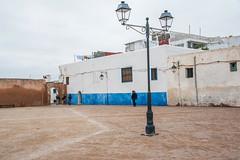 _DSC4506 (BasiaBM) Tags: udayas rabat morocco