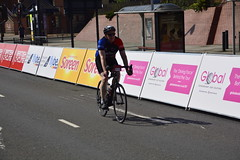 Tour de Yorkshire 2018 Sportive (22) (rs1979) Tags: tourdeyorkshire yorkshire cyclerace cycling tourdeyorkshiresportive tourdeyorkshire2018sportive sportive tourdeyorkshire2018 tourdeyorkshire2018stage4 stage4 leeds westyorkshire theheadrow headrow