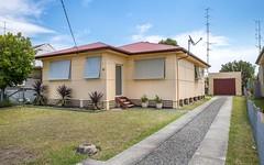 30 Wakal Street, Charlestown NSW