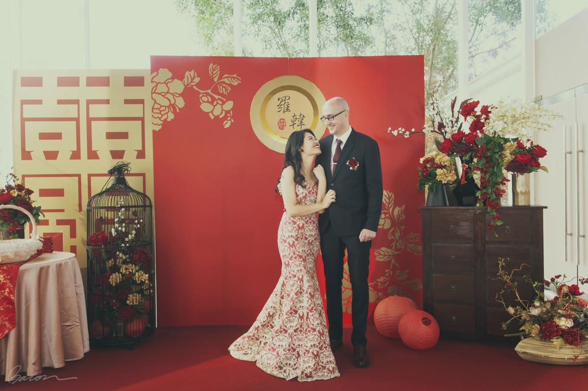 Color_266,BACON, 攝影服務說明, 婚禮紀錄, 婚攝, 婚禮攝影, 婚攝培根, 心之芳庭
