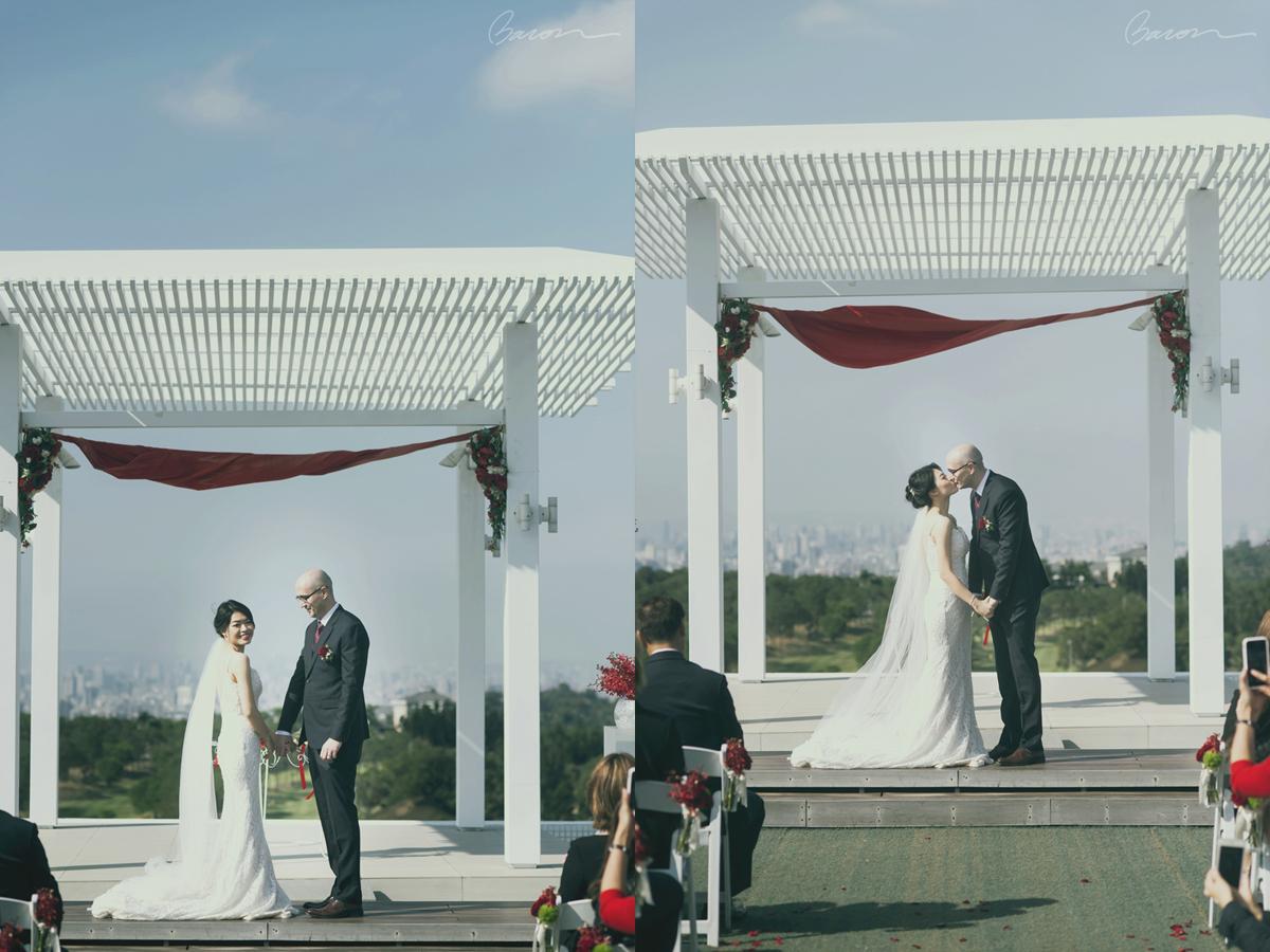 Color_106,BACON, 攝影服務說明, 婚禮紀錄, 婚攝, 婚禮攝影, 婚攝培根, 心之芳庭