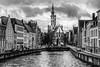 Bruges (LP PiX) Tags: bruges brugge gand gent olivierrocq aliaumechapelle cityscape dã©cembre2017 heurebleue stage workshop