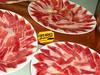 Servicio de cortador de jamón (cortadorjamonmadrid) Tags: cortador jamon madrid bodas eventos