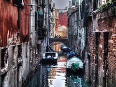 Venice-1a