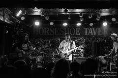 RogueWave_03-18_WM-4634 (PureGrainAudio) Tags: roguewave horseshoetavern toronto on march25 2018 showreview concertphotography pics photography liveimages photos alternative rock indierock lofi kerianderson puregrainaudio
