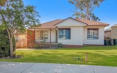 29 Highlands Crescent, Blacktown NSW