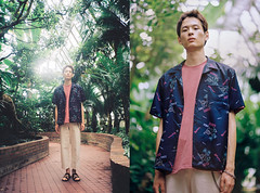 17 (GVG STORE) Tags: convoy coordination summer menswear menscoordination casual gvg gvgstore gvgshop