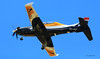 TAI Hurkus ~ TC-VCI (Aero.passion DBC-1) Tags: 2017 salon du bourget paris airshow dbc1 david meeting lbg aeropassion avion aircraft aviation plane biscove tai hurkus ~ tcvci