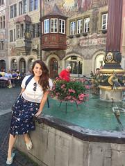 IMG_2812 (gabrielakinacio) Tags: viagem europa 2017 suiça alemanha austria praga viena